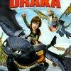 Jak vycvičit draka | Fandíme filmu