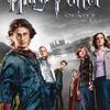 Harry Potter a Ohnivý pohár | Fandíme filmu