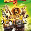 Madagaskar 2: Útěk do Afriky | Fandíme filmu