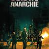 Očista: Anarchie | Fandíme filmu