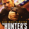 The Hunter's Prayer | Fandíme filmu