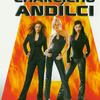 Charlieho andílci | Fandíme filmu