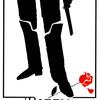 Barry Lyndon   Fandíme filmu