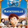 Ratatouille | Fandíme filmu