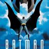 Batman a fantom | Fandíme filmu