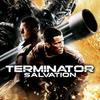 Terminator Salvation | Fandíme filmu