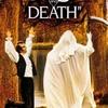 Láska a smrt   Fandíme filmu
