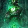 Green Lantern Corps | Fandíme filmu