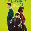 The Fundamentals of Caring | Fandíme filmu