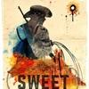Sweet Country | Fandíme filmu
