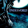 Underworld | Fandíme filmu