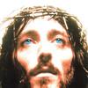 Jesus of Nazareth | Fandíme filmu