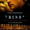 Hacker | Fandíme filmu