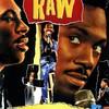 Eddie Murphy Raw | Fandíme filmu