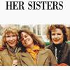 Hana a její sestry | Fandíme filmu