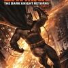 Batman: Návrat Temného rytíře, část 2. | Fandíme filmu
