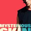 Mysterious Skin   Fandíme filmu