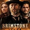 Brimstone | Fandíme filmu
