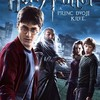 Harry Potter a Princ dvojí krve | Fandíme filmu