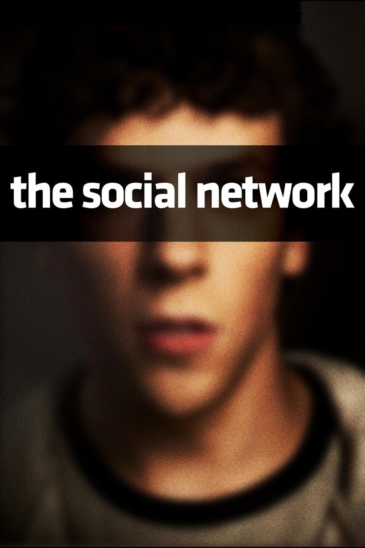 Sociální síť   Fandíme filmu