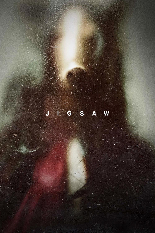 Jigsaw | Fandíme filmu
