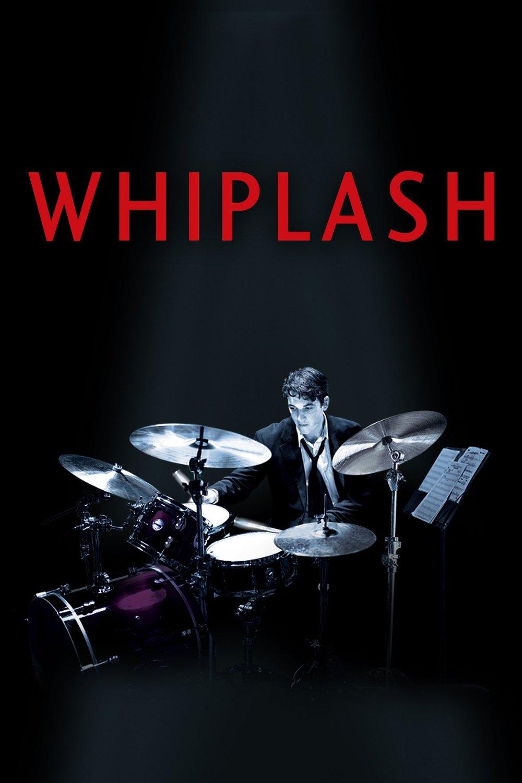 Whiplash | Fandíme filmu