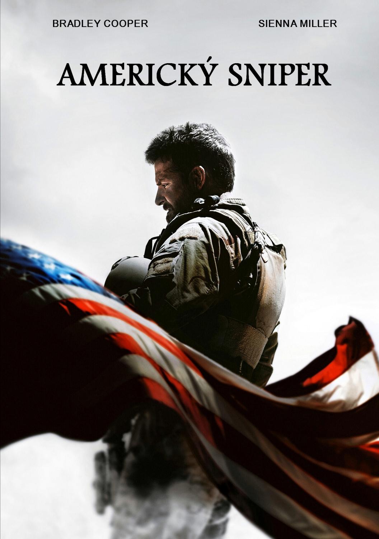 Americký Sniper | Fandíme filmu