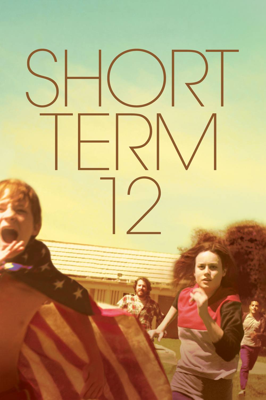 Short Term 12 | Fandíme filmu
