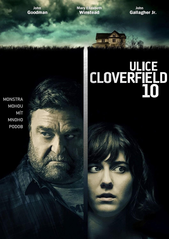 Ulice Cloverfield 10 | Fandíme filmu