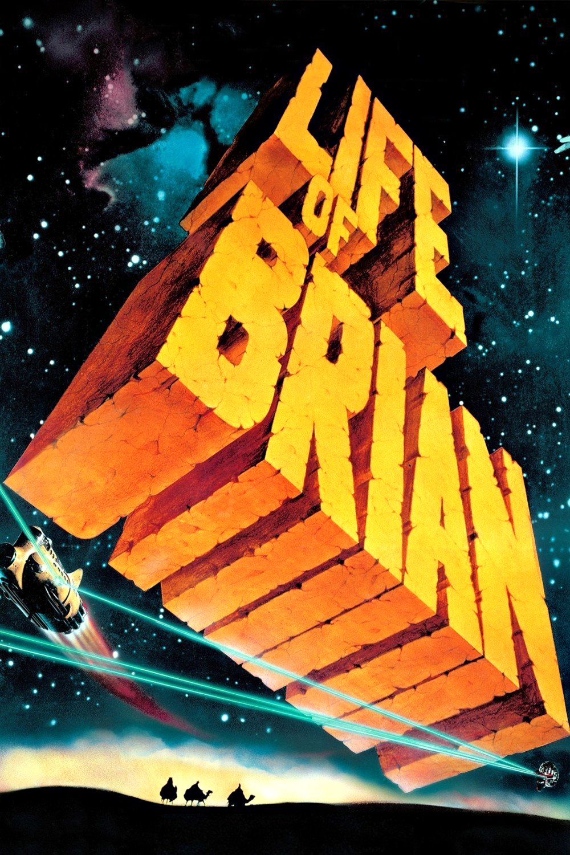 Život Briana | Fandíme filmu