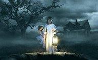 Annabelle 2: Kdy uvidíme pokračování?   Fandíme filmu