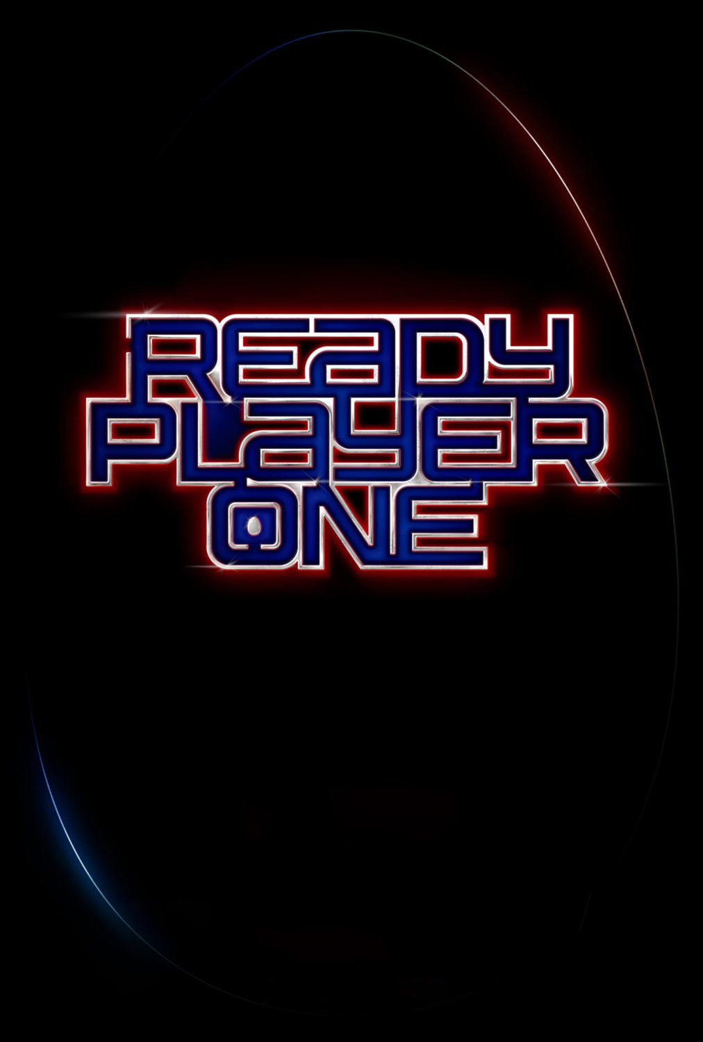 Ready Player One | Fandíme filmu