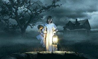 Annabelle 2: Kdy uvidíme pokračování? | Fandíme filmu