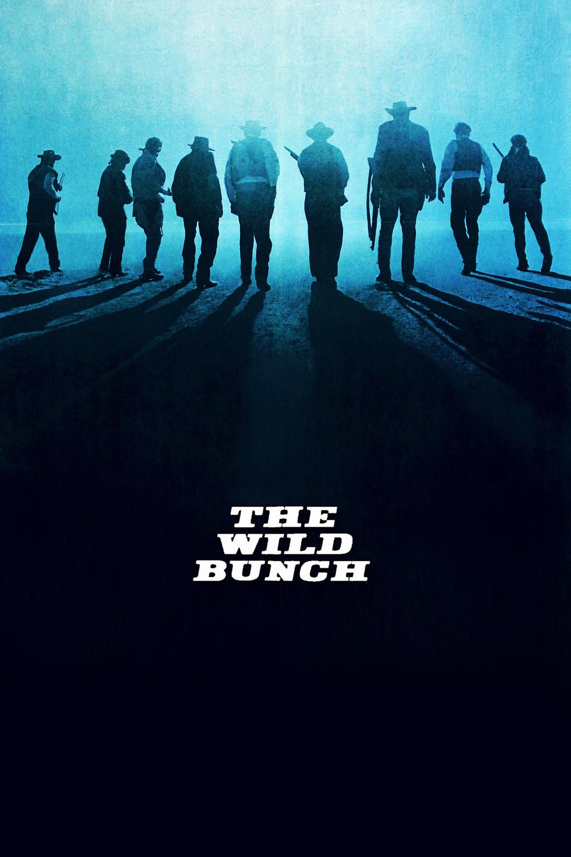 Divoká banda | Fandíme filmu