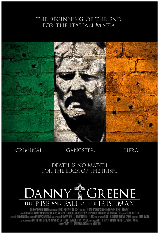 The Irishman | Fandíme filmu