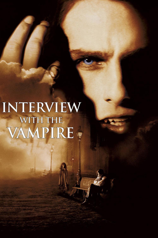 Interview s upírem | Fandíme filmu