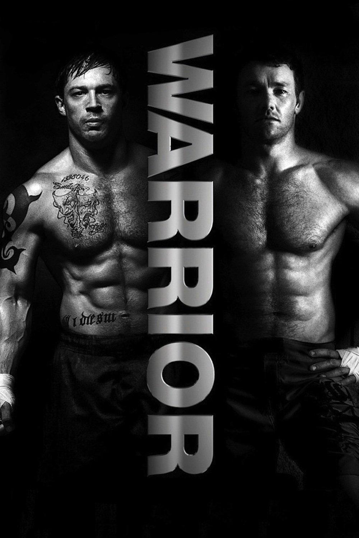 Válečník | Fandíme filmu