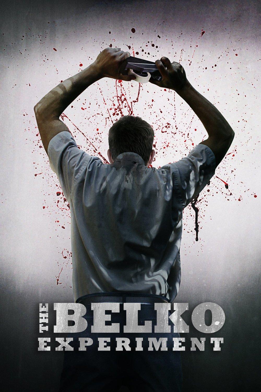 The Belko Experiment | Fandíme filmu