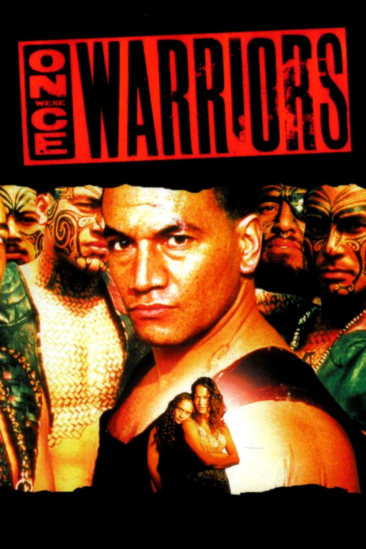 Kdysi byli bojovníky | Fandíme filmu