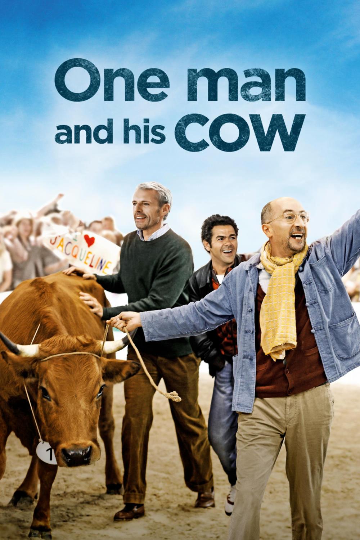 La Vache | Fandíme filmu