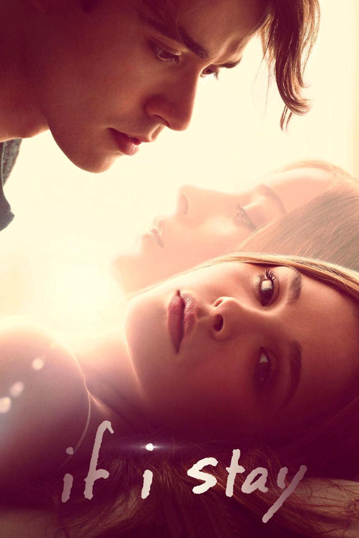 Zůstaň se mnou | Fandíme filmu