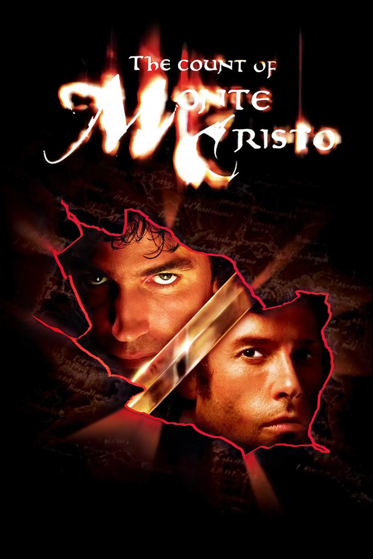 Hrabě Monte Cristo | Fandíme filmu