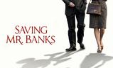 Zachraňte pana Bankse | Fandíme filmu