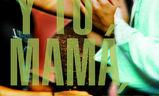 Mexická jízda | Fandíme filmu