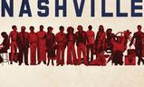 Nashville | Fandíme filmu