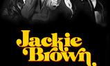 Jackie Brownová | Fandíme filmu