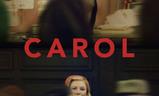 Carol   Fandíme filmu