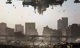 District 9 | Fandíme filmu