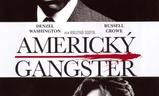 Americký gangster   Fandíme filmu