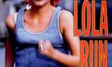 Lola běží o život | Fandíme filmu